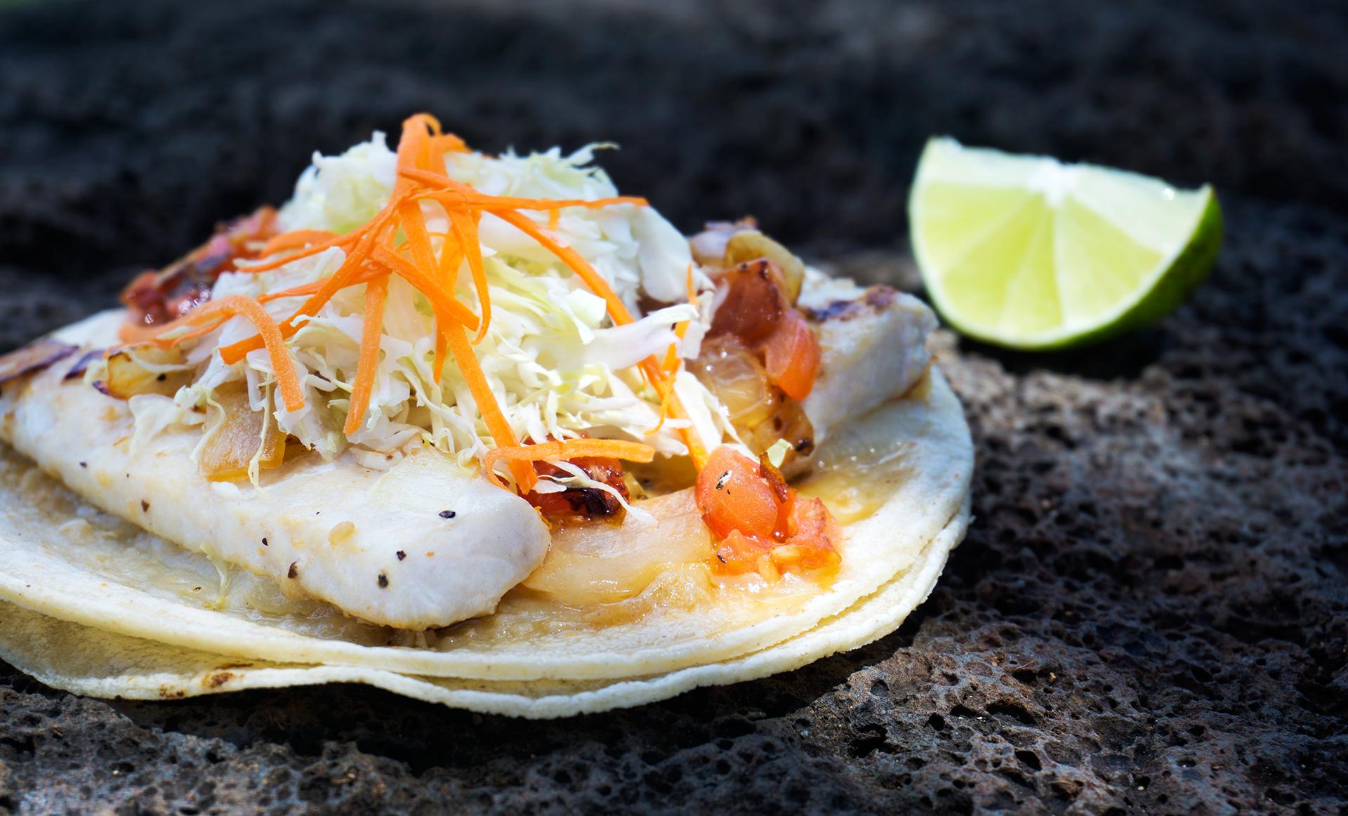 fish-tacos-kapaa.png