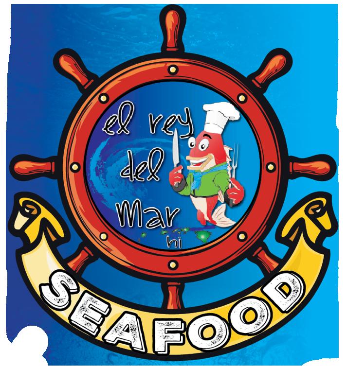 el-rey-del-mar-best-mexican-seafood-kapaa-logo.png