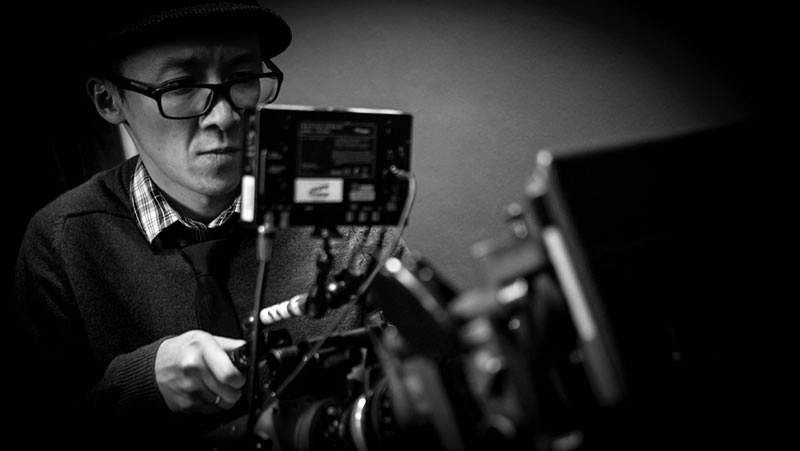 Jun Keung Cheung (JC)  Head Camerman    View Bio →