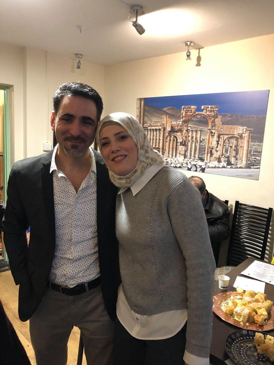 rahaf-sallouta-and-husband-syrian-refugees.jpg