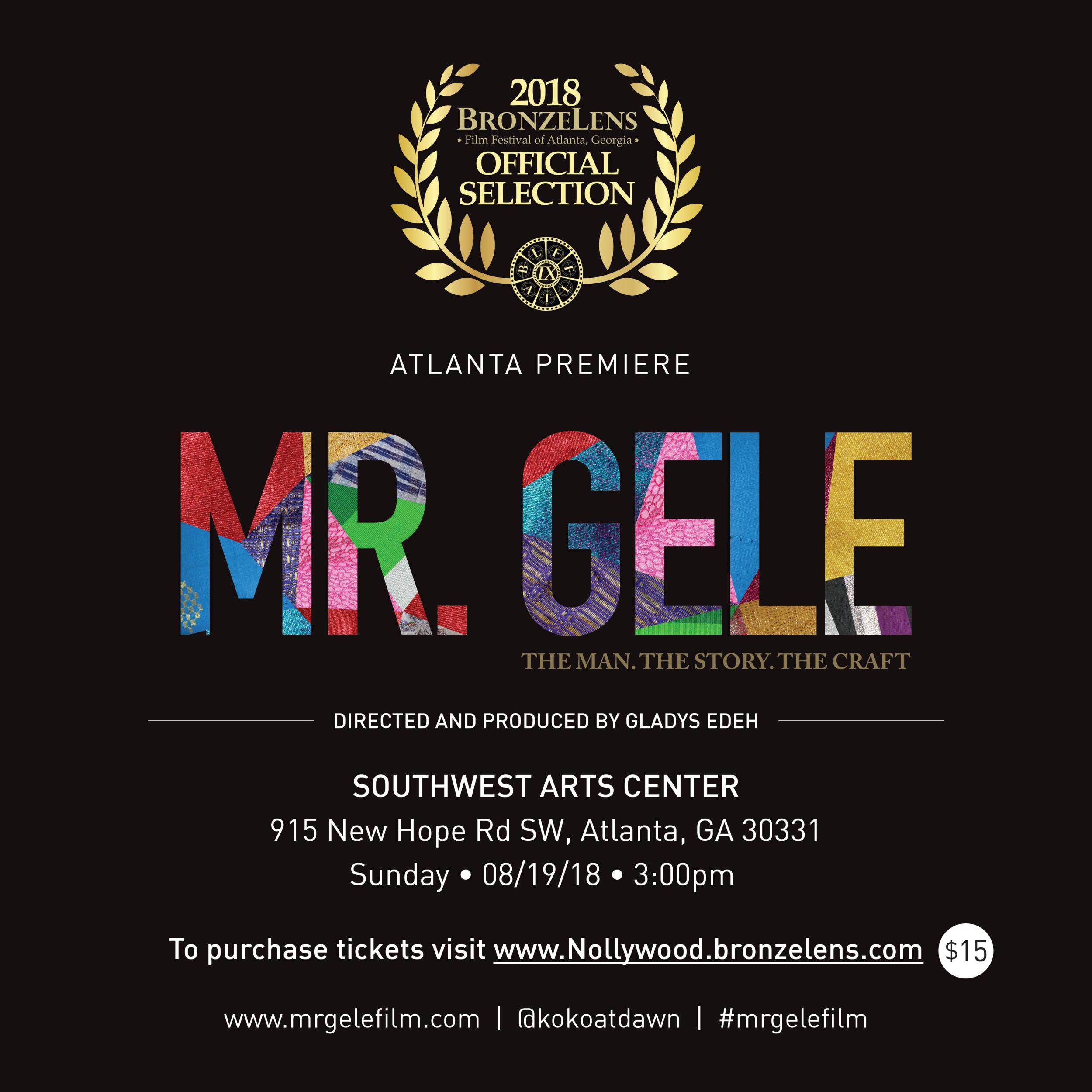 MR.GELE_SM_BronzeLensOfficalSelection-01.png