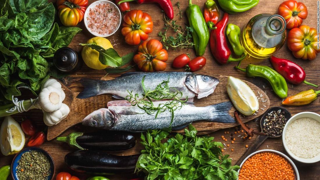170717104105-mediterranean-diet-stock-super-tease.jpg