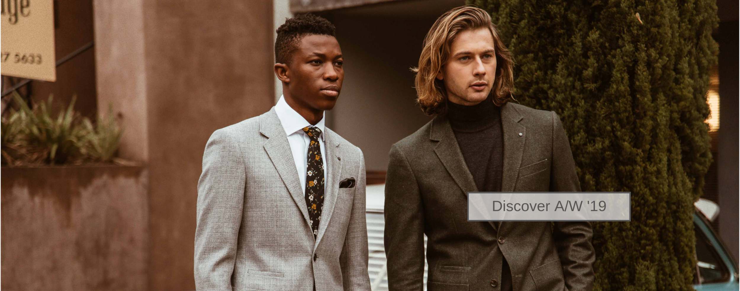 the best attitude 2a1d4 5626a Suits, Jackets, Trousers, Shirts, Polos | Daniel Hechter ...