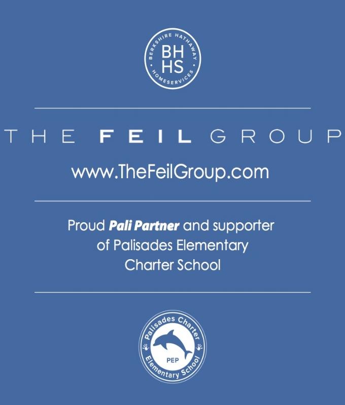 The_Feil_Group_6x4-2018_R9.jpg
