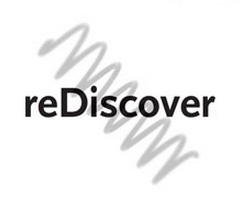 reDiscover - 50% Off all drop-in programs (Crafting Corner and Tinkering Club) and materials purchases.