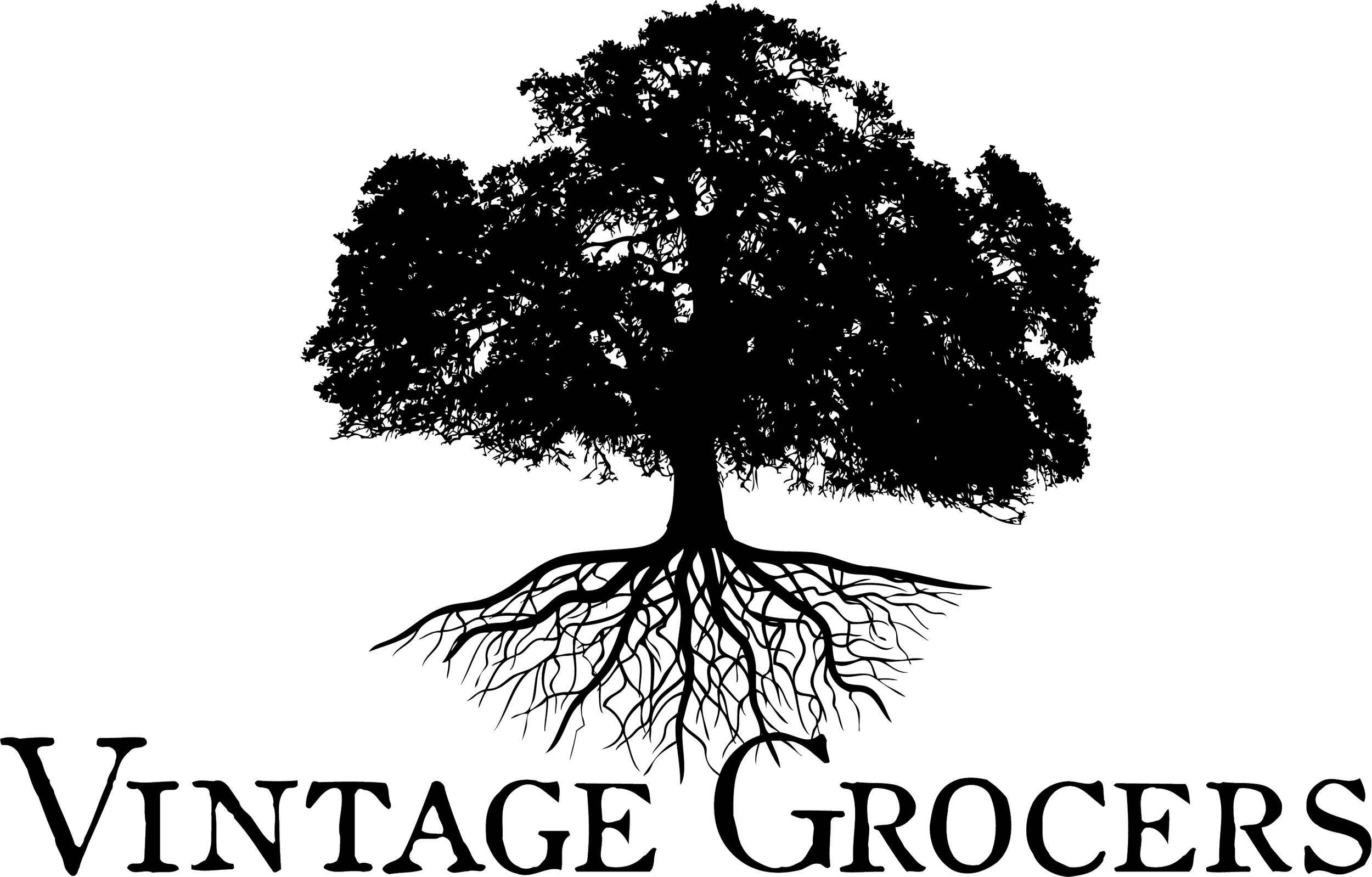 Vintage Grocers - 10% Off your purchase of $100+. Pacific Palisades location only.