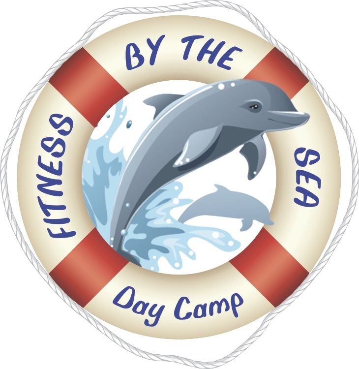 Fitness by the Sea - $25 registration fee waived per child with 5 days minimum enrollment. Available for new & returning campers. Discount may not be combined with the Early Bird Discount or any other discounts. Offer expires 8/30/19.
