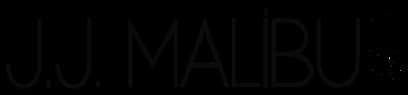 JJMalibu_Logo_HighRes_800x.png