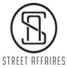 street-affaires-eyewear.jpg