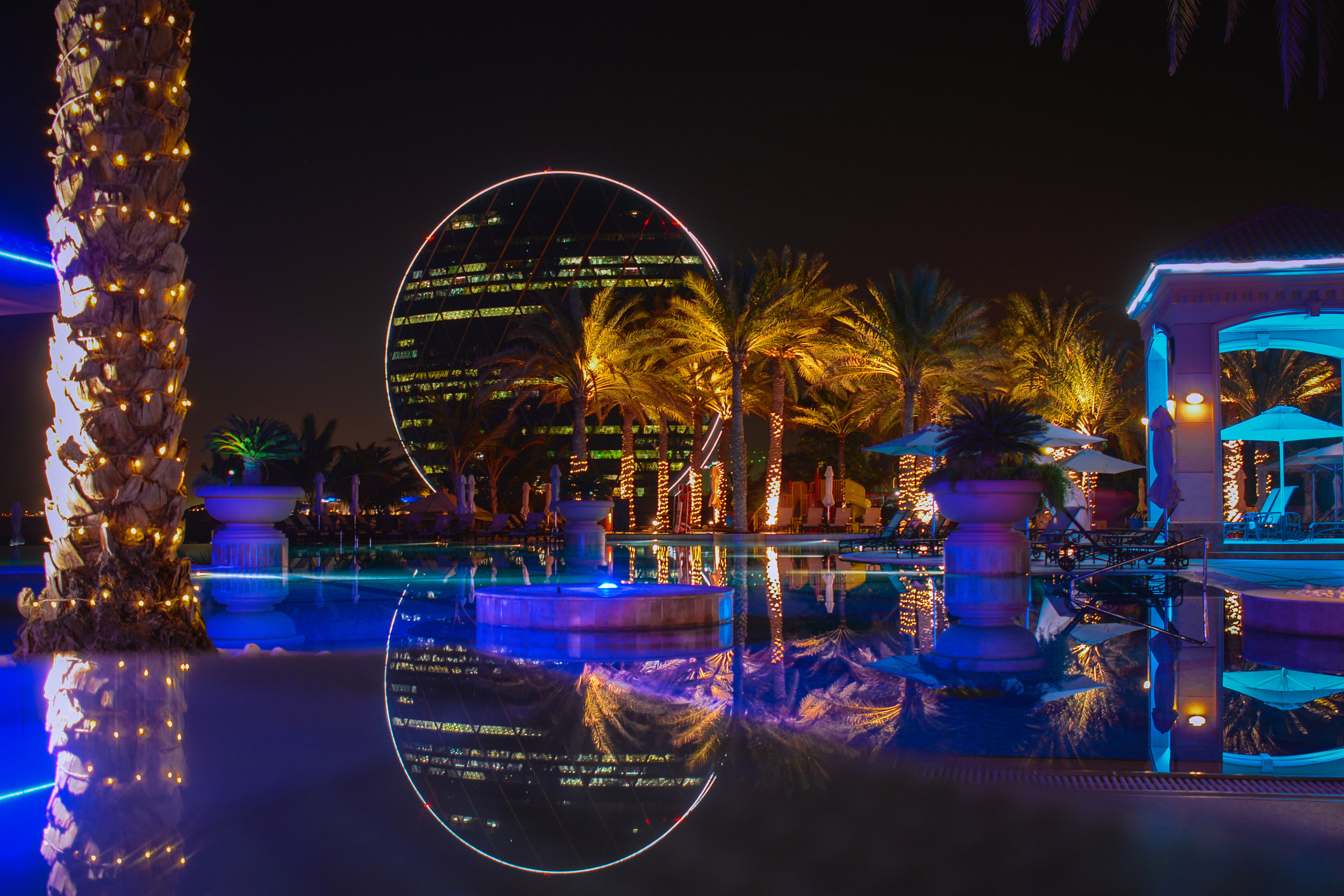 01100250 ABU DHABI #abudhabi #uae #purple #reflectionsmall.jpg