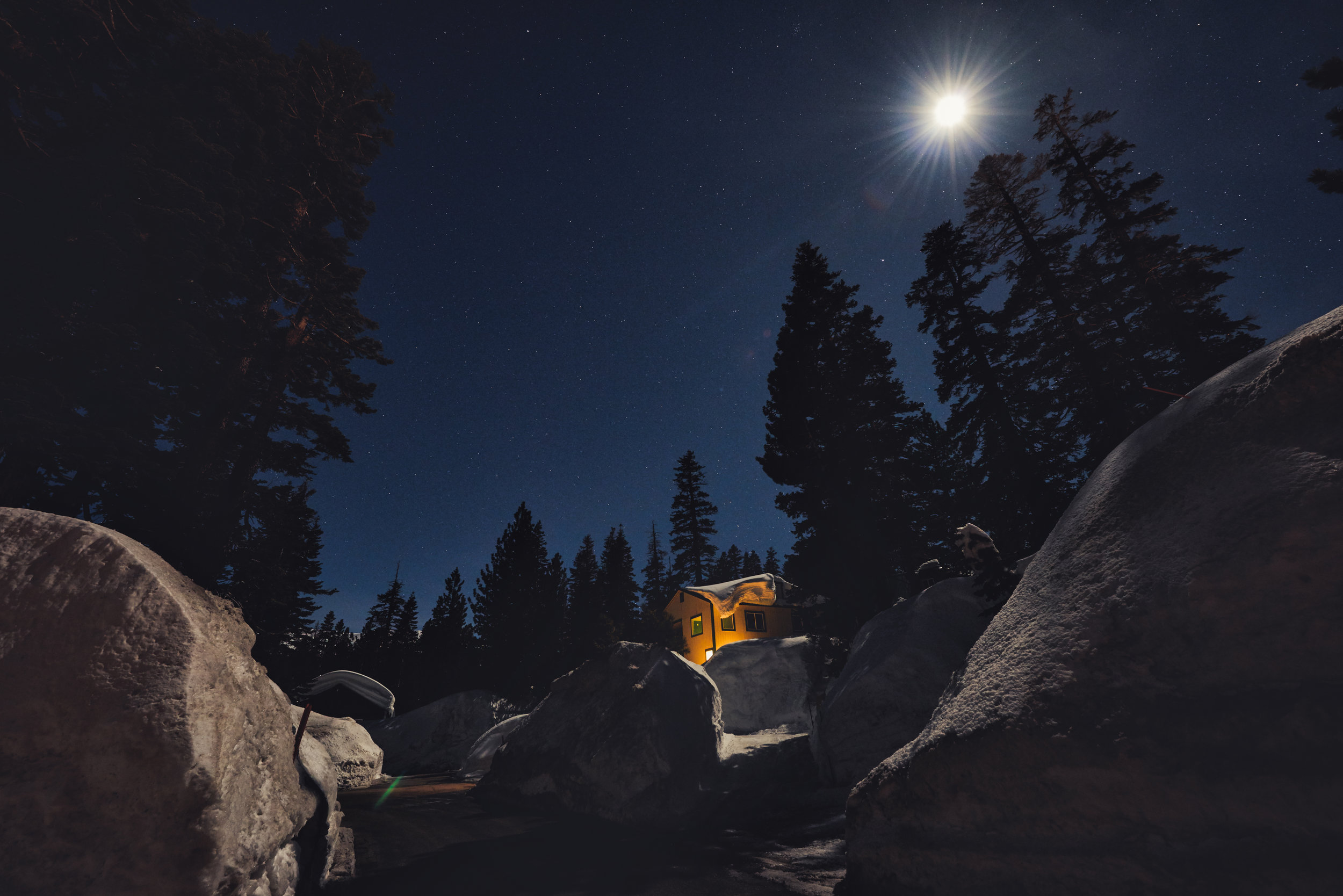 Mammoth 9 feet snowsmall.jpg