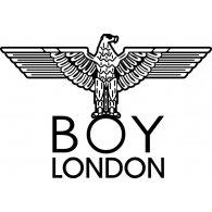 boy_london.jpg