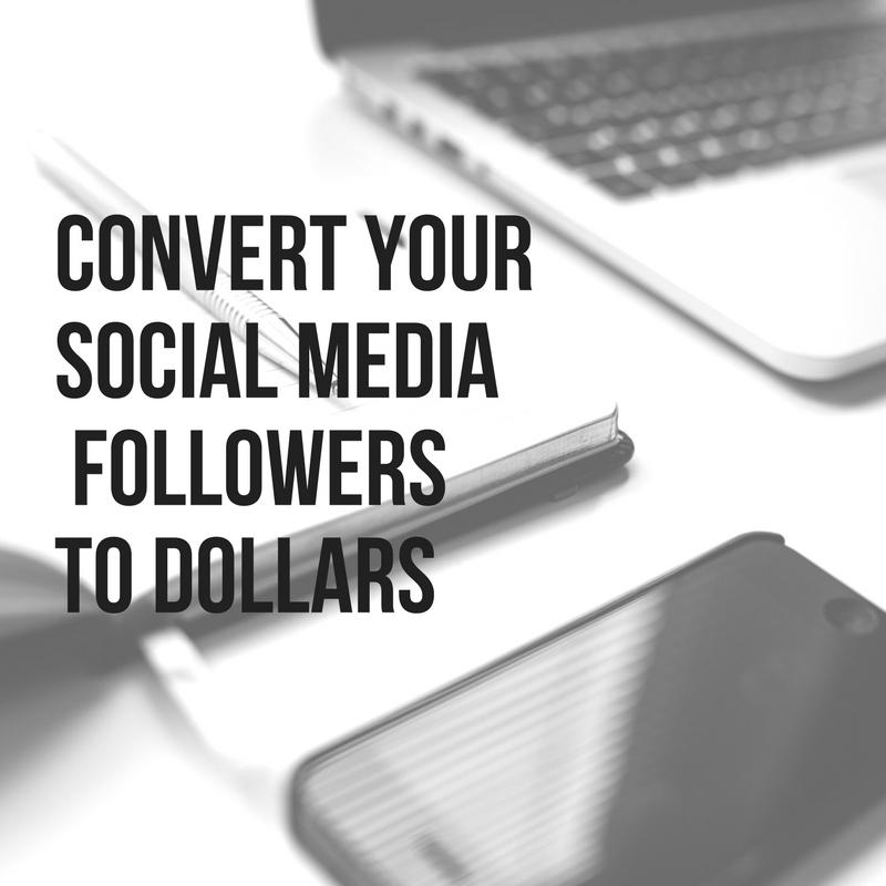portland_convert your social media followers to dollars.jpg