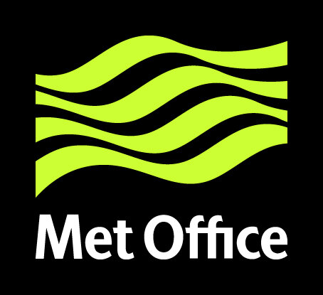 Met Office logo.jpg