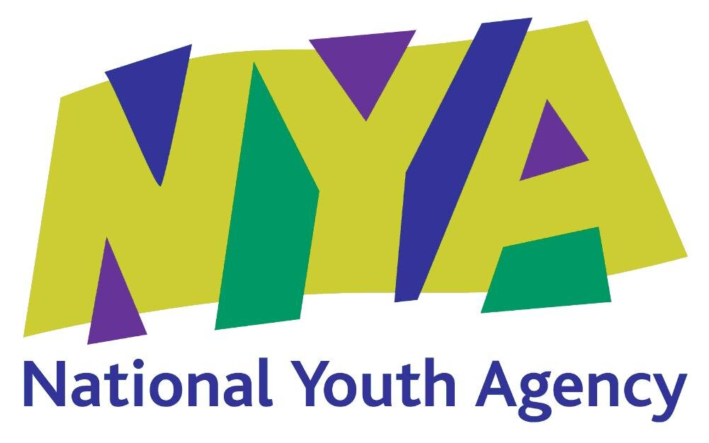 NYA logo.jpg