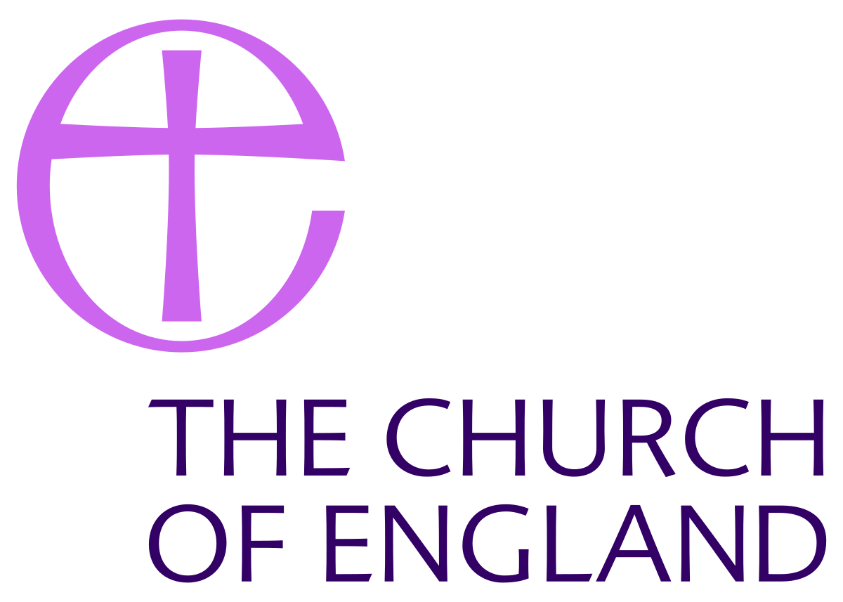 Church of England.png
