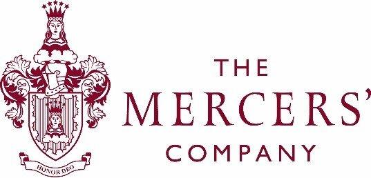 mercers-company-logo.jpg