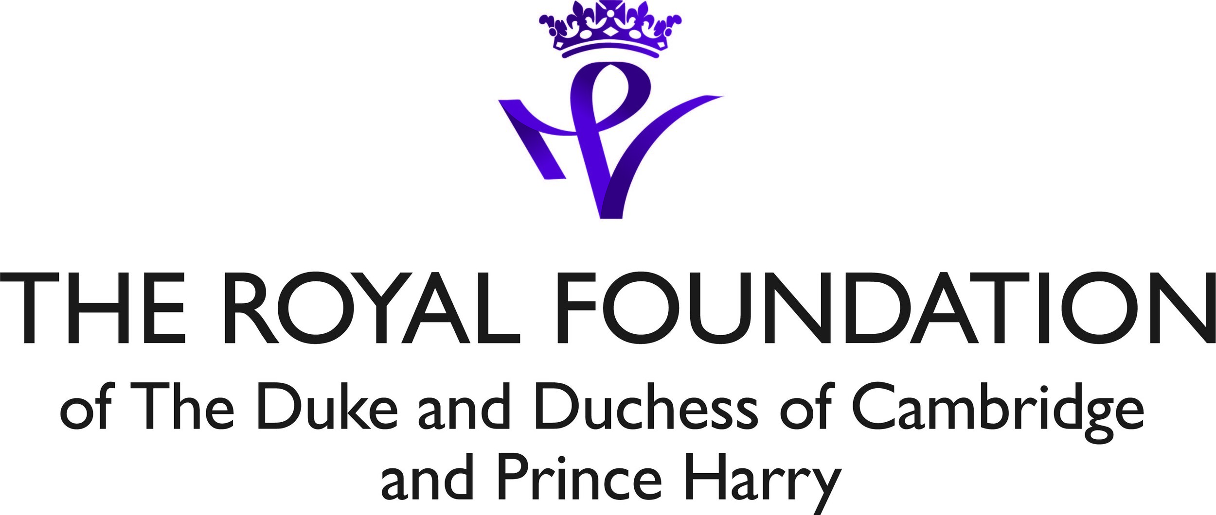 Logo-Royal-Foundation.jpg