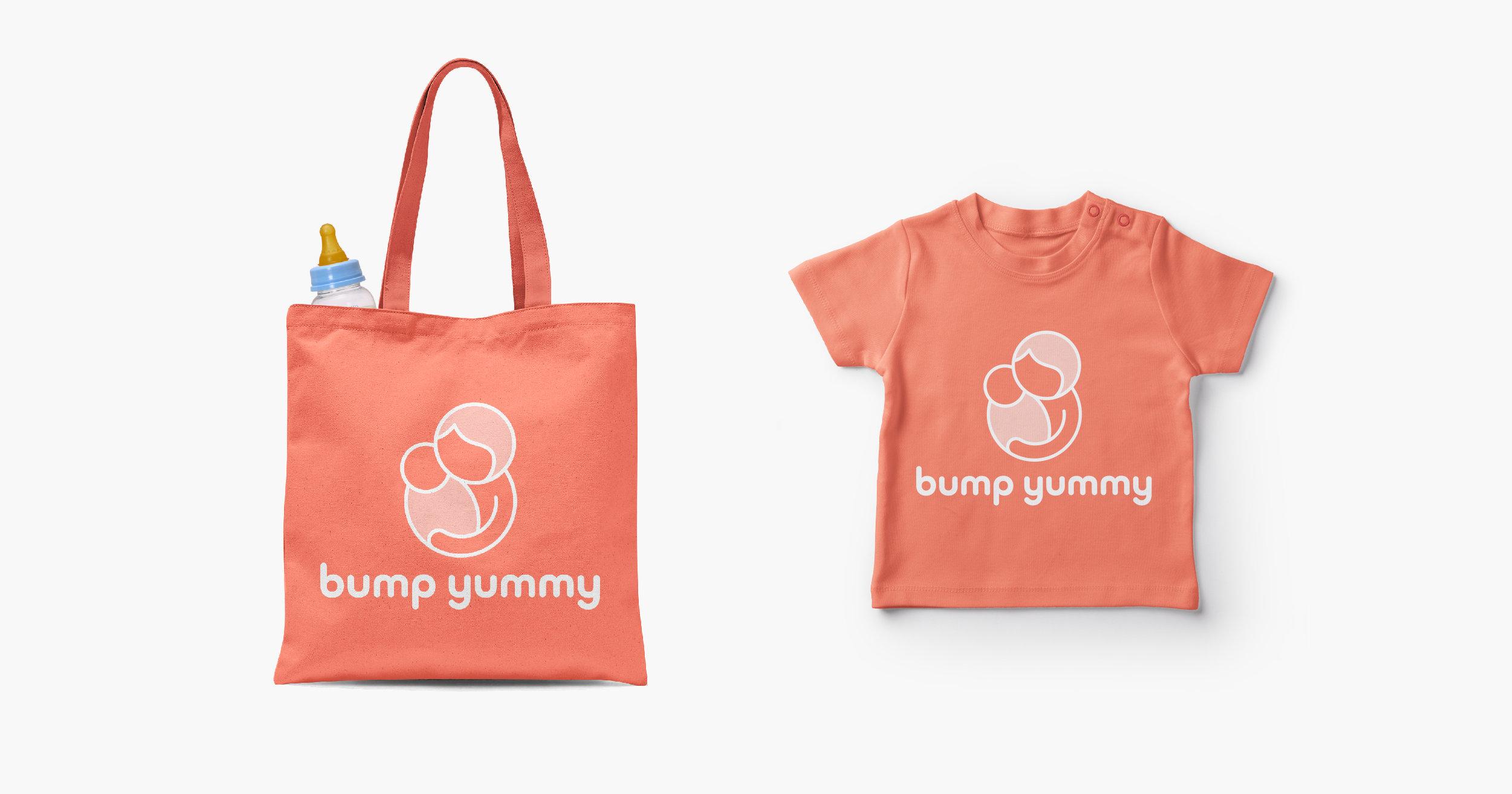 BumpYummyWeb-31.jpg