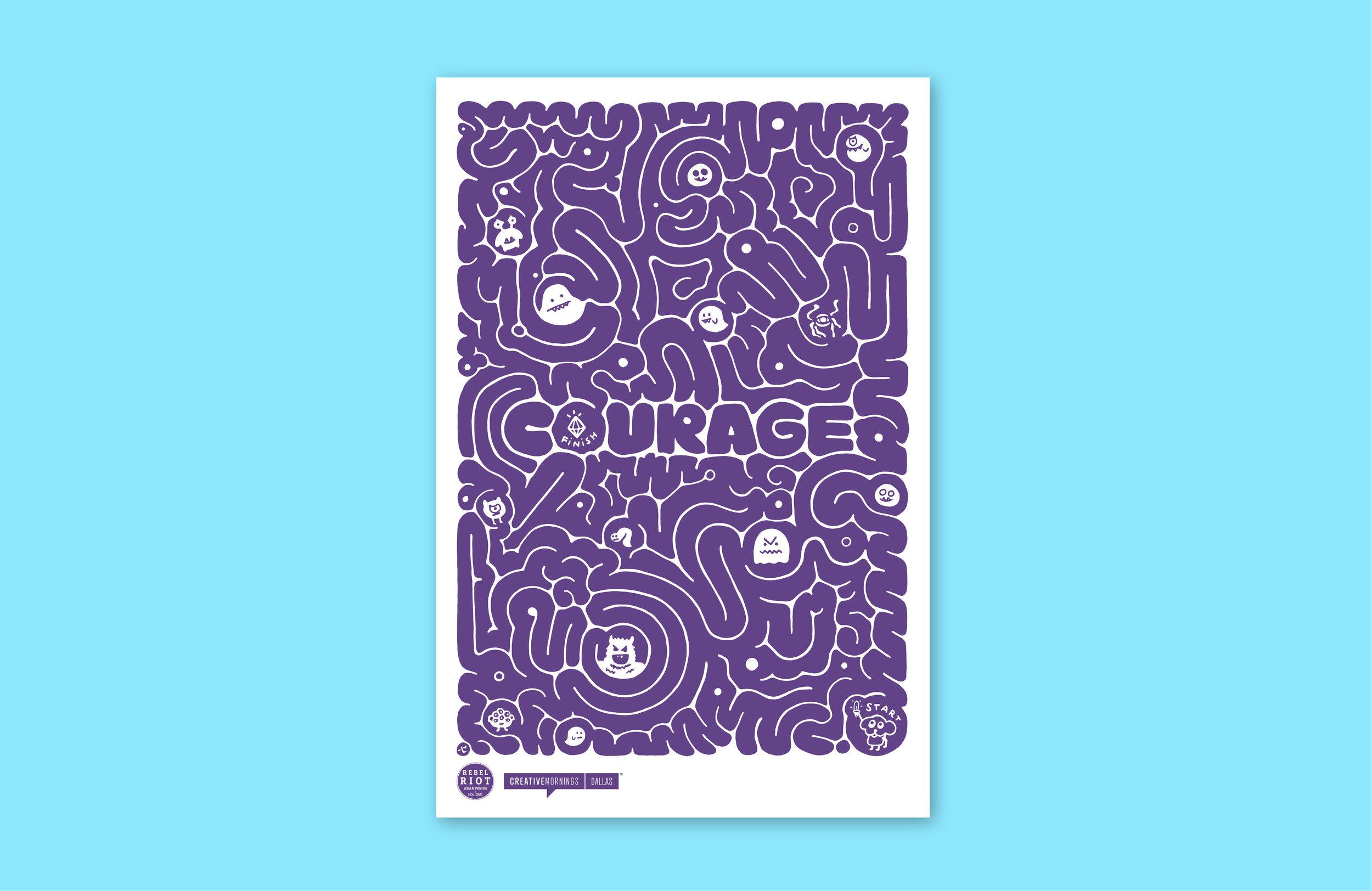 CMD_CouragePoster_2-02.jpg