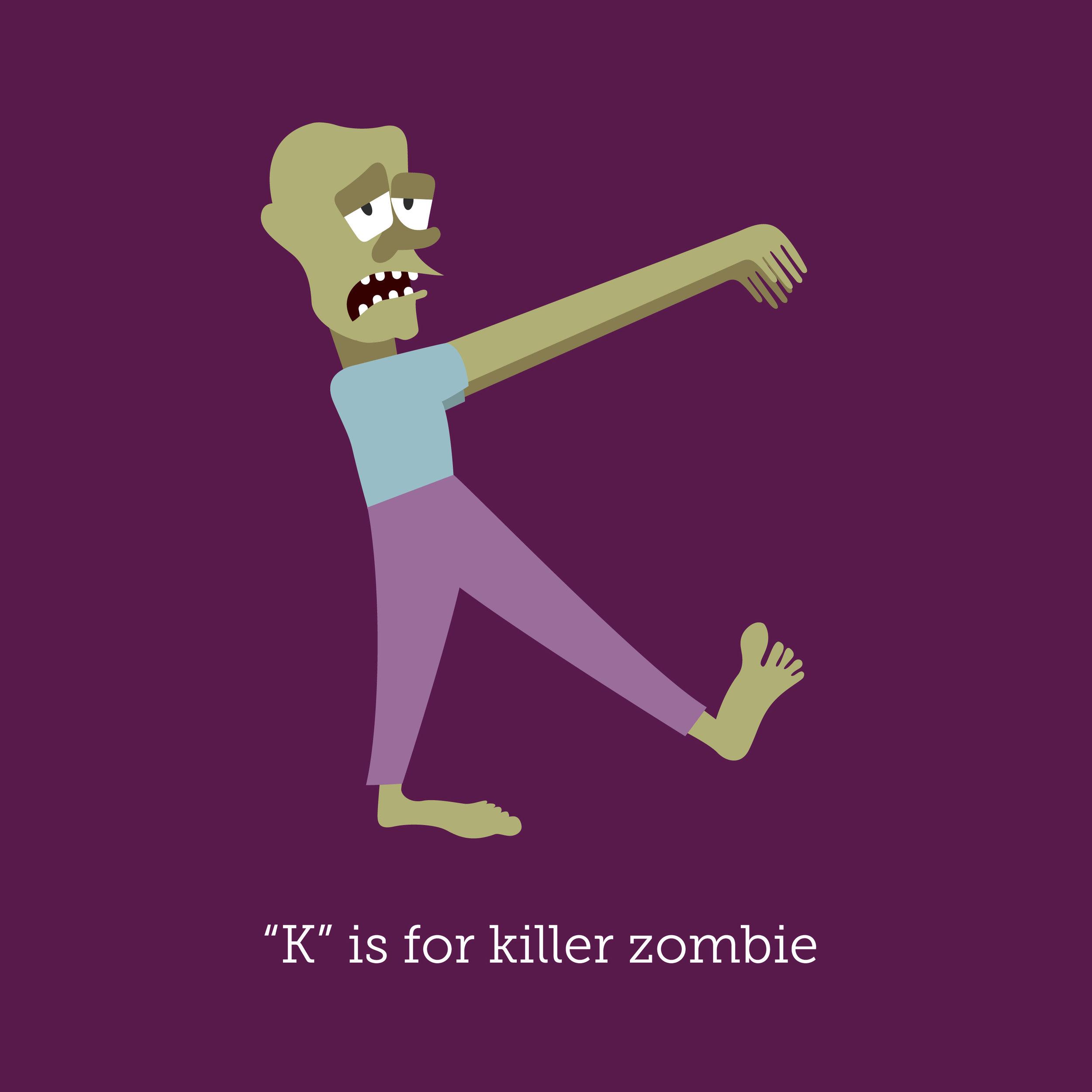 zombie-vector-07.jpg