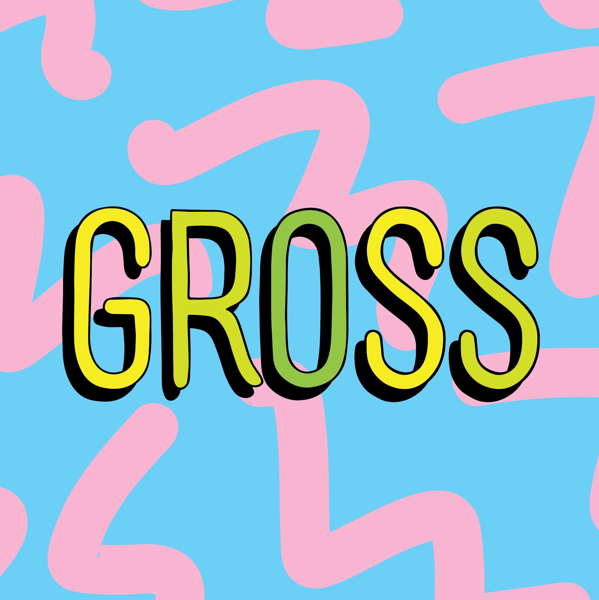 Gross-rgb-2.jpg