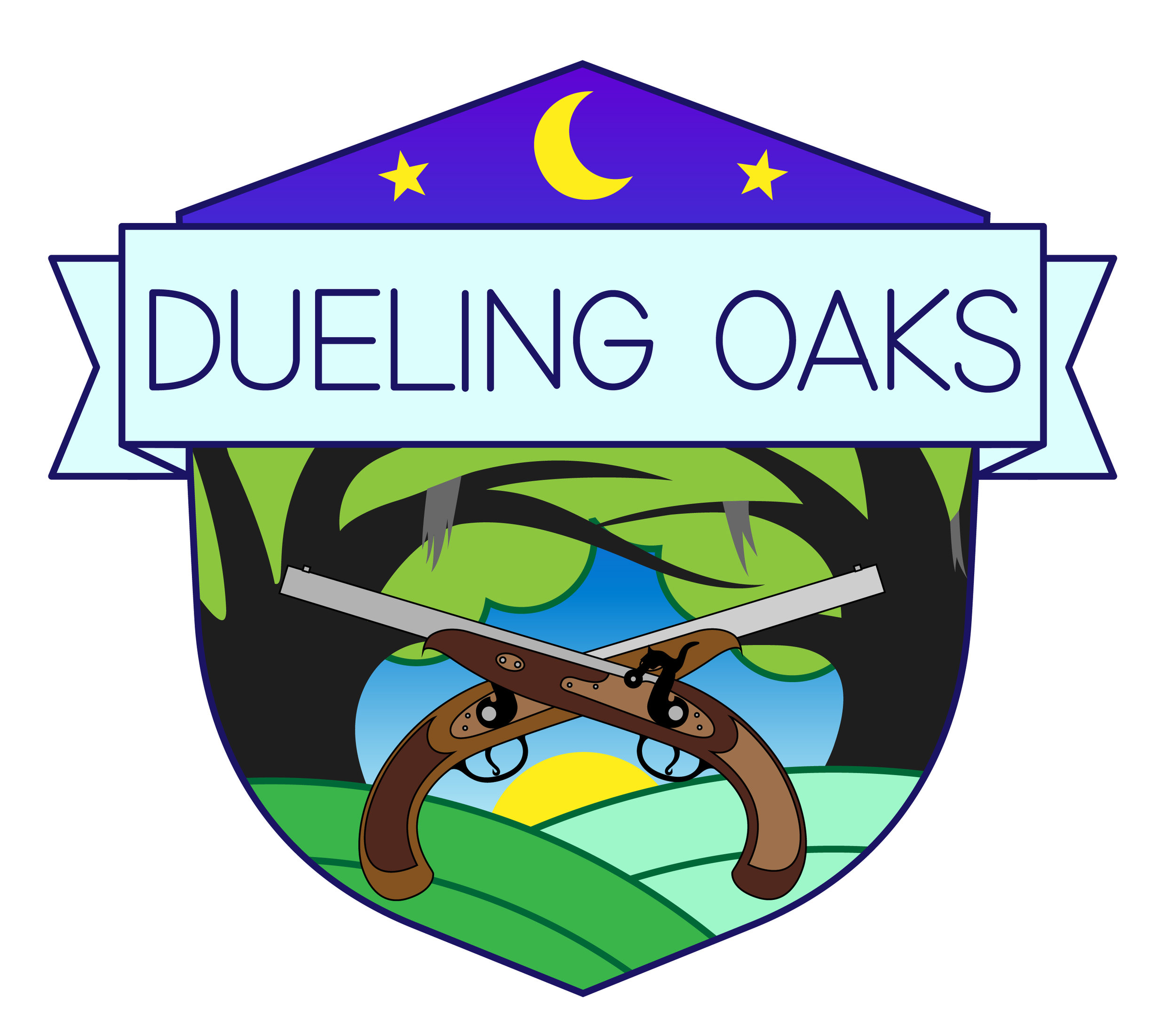 Dueling-oaks-geofilter-01.jpg