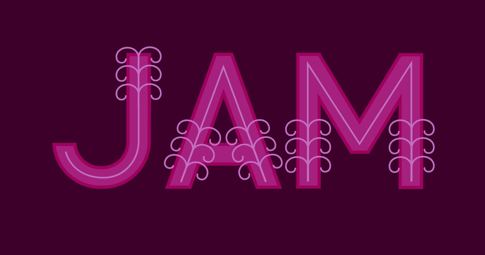 Jam-08.jpg