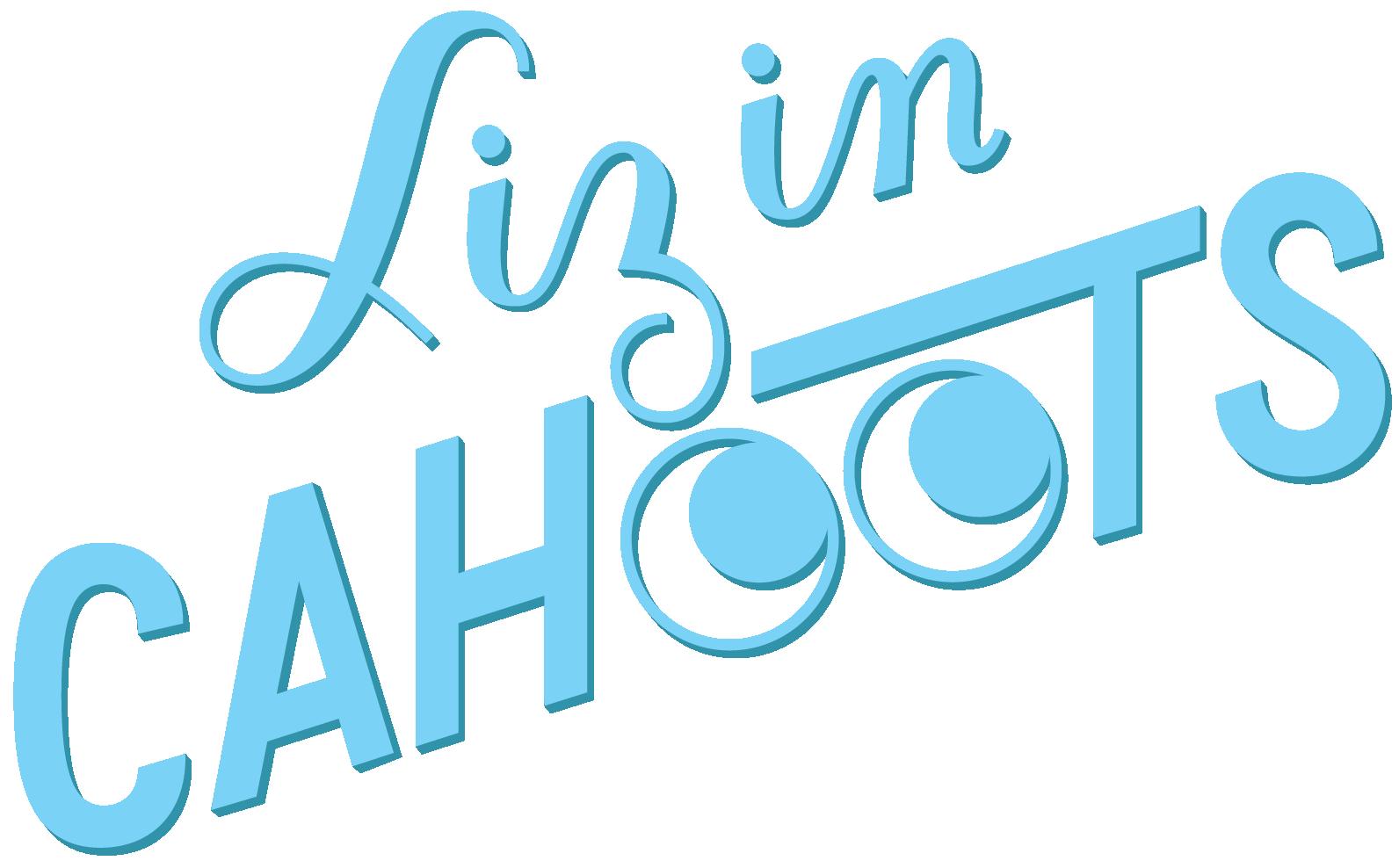 LIC_logo-03.png