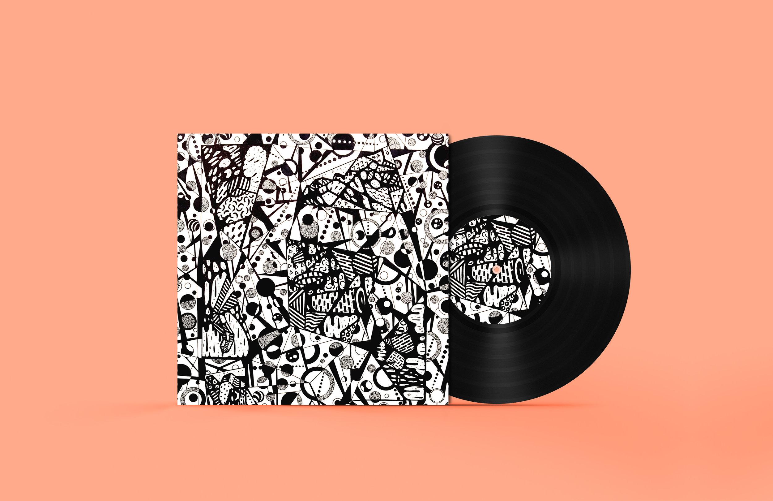 BrokenNarrative_Vinyl.jpg