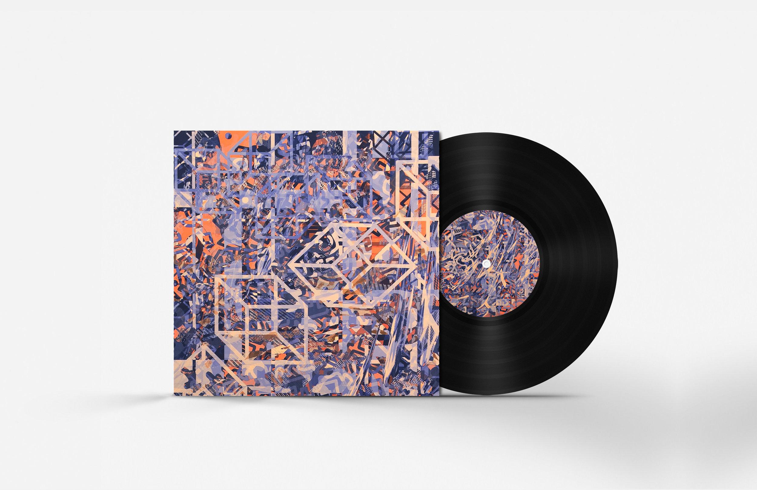 MindSea_Vinyl.jpg