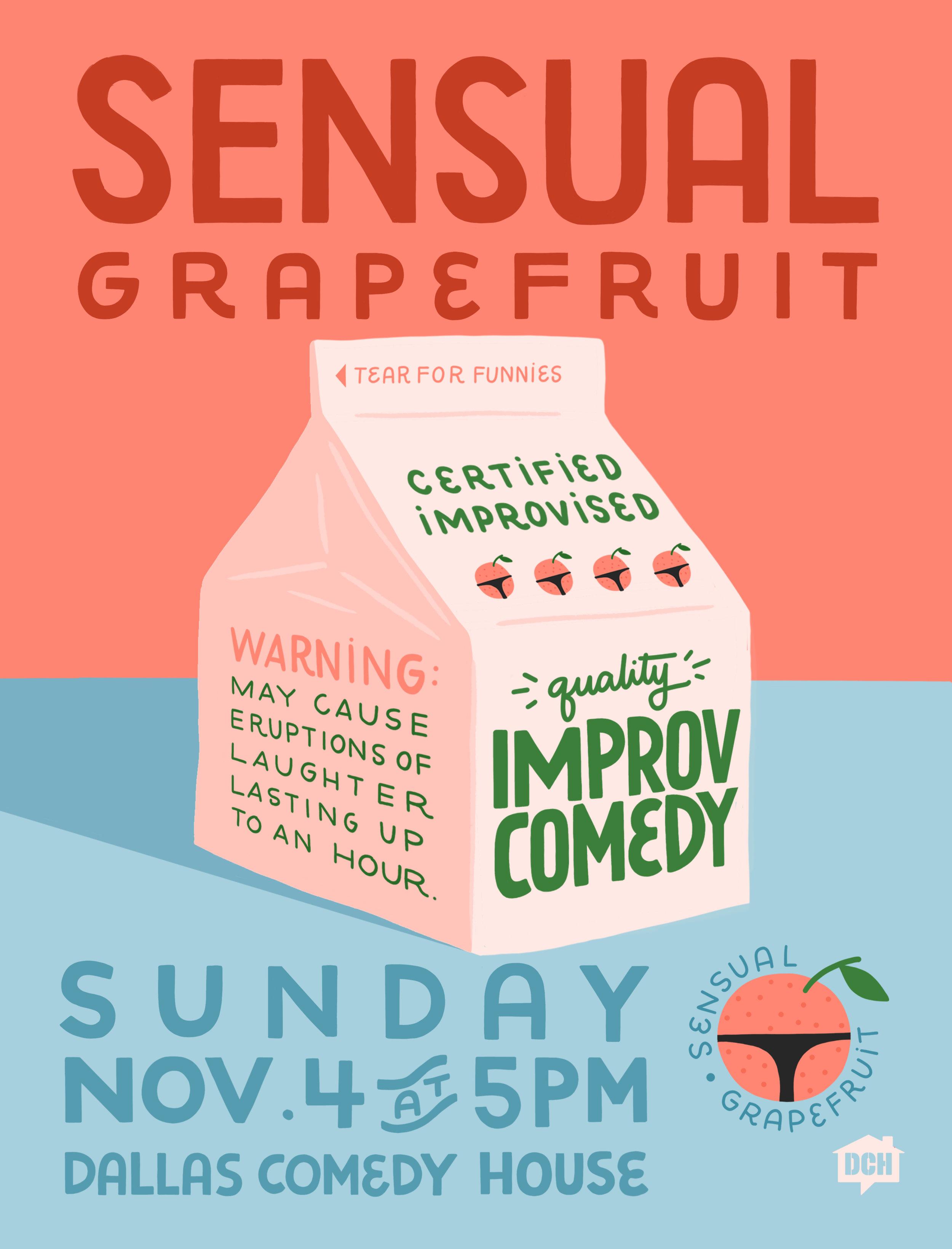 Sensual_Grapefruit.jpg