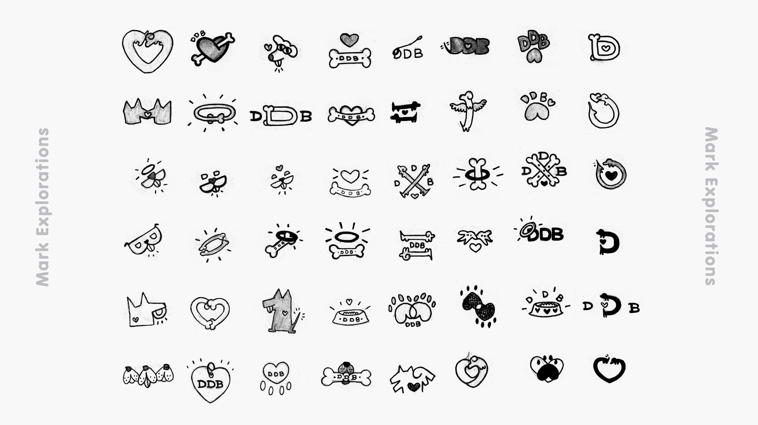 DDB_102_Portfolio Items_2-15.jpg