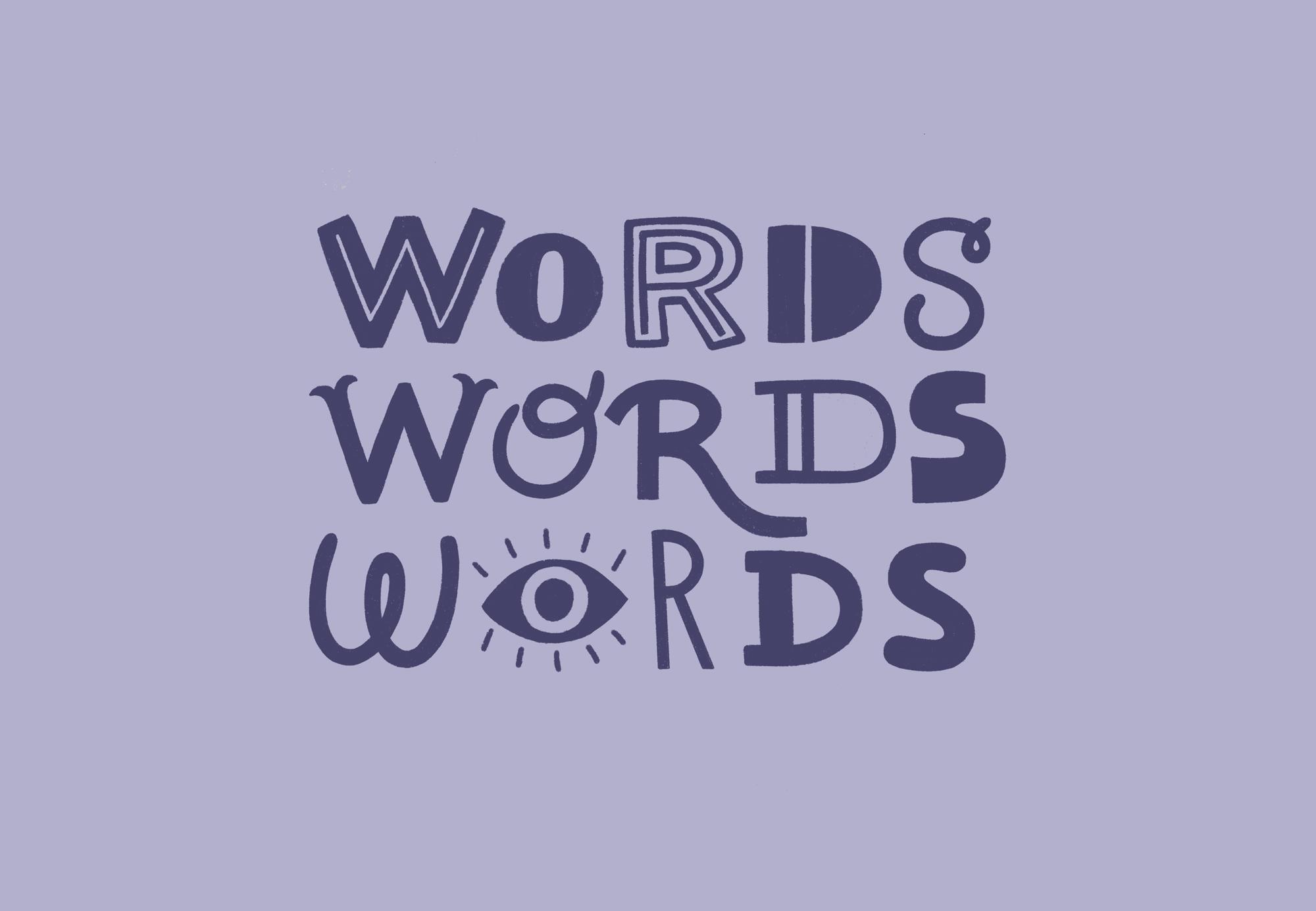 wordsX3.jpg