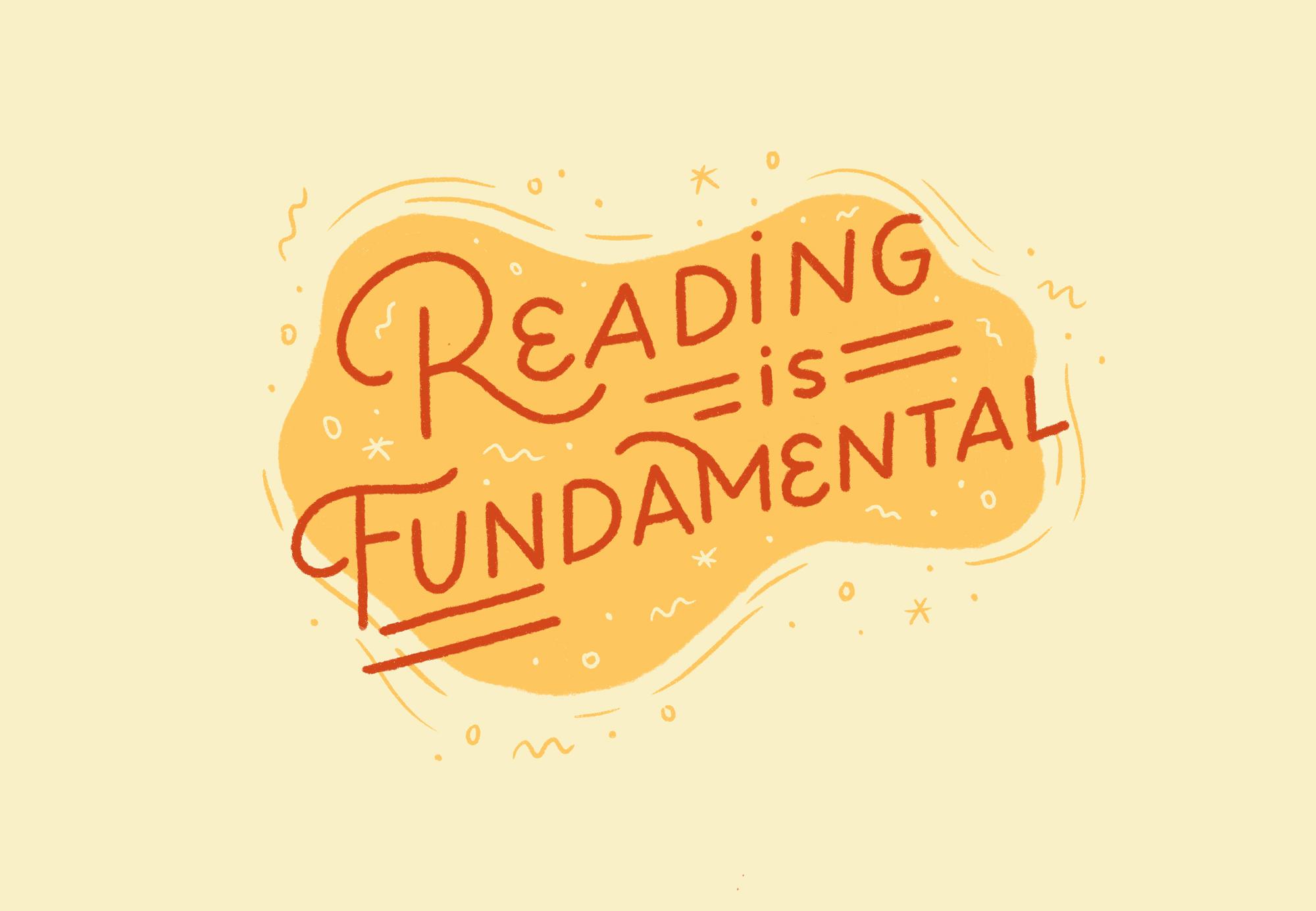 Reading_Fun.jpg
