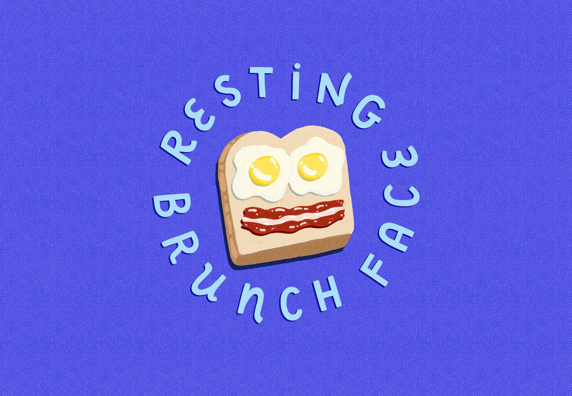 Brunch_Face.jpg