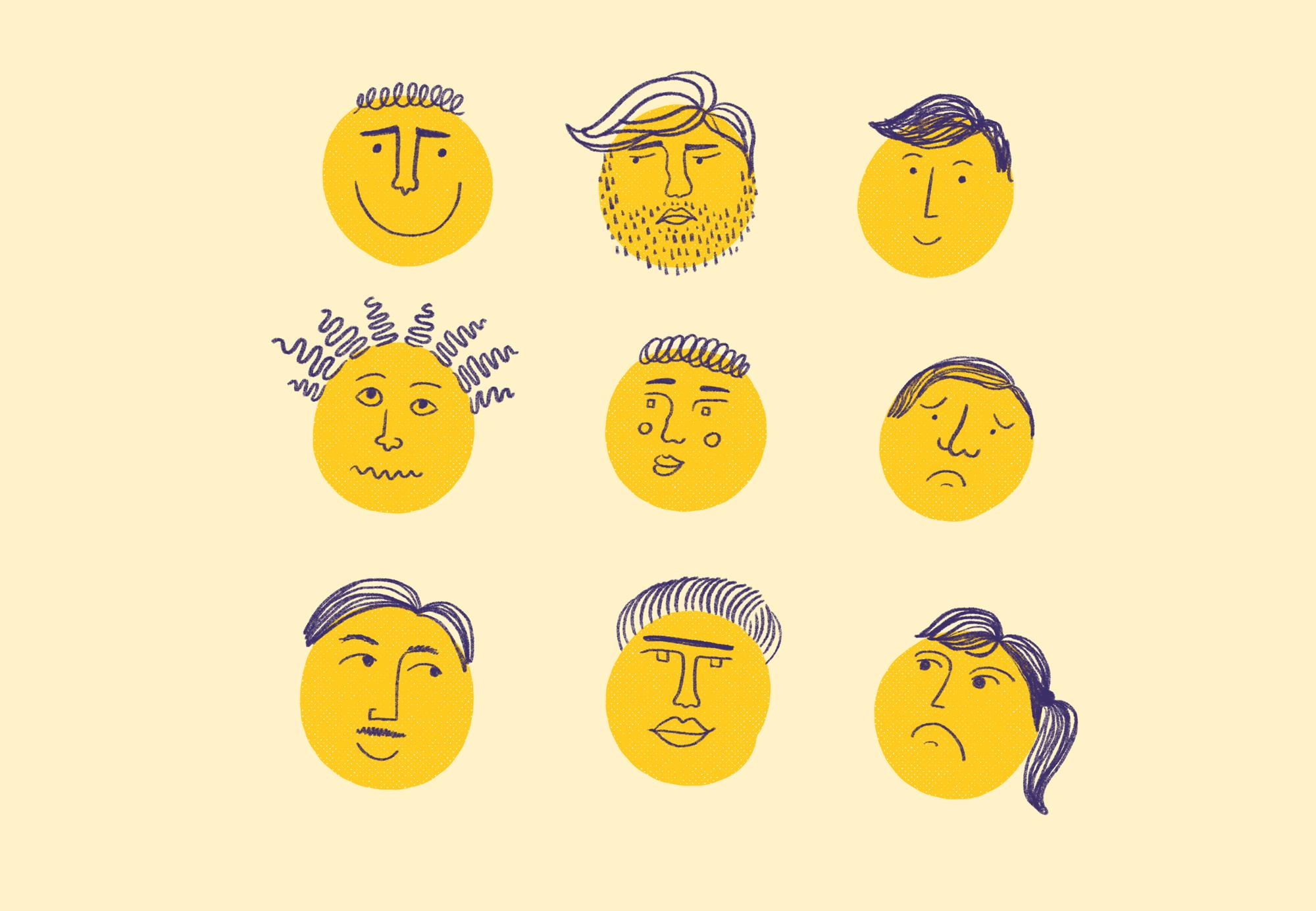 Faces_1.jpg