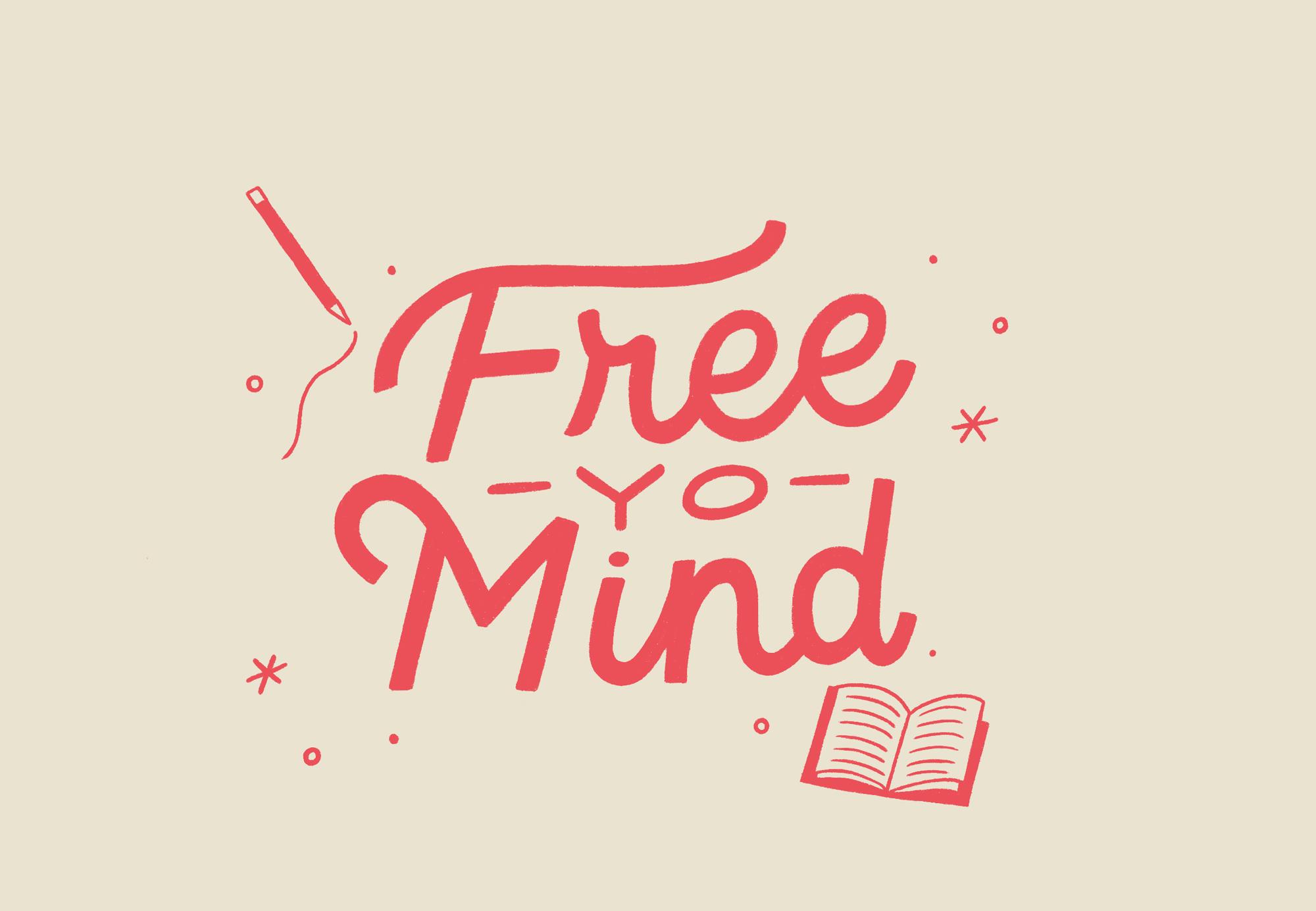 Free_mind.jpg