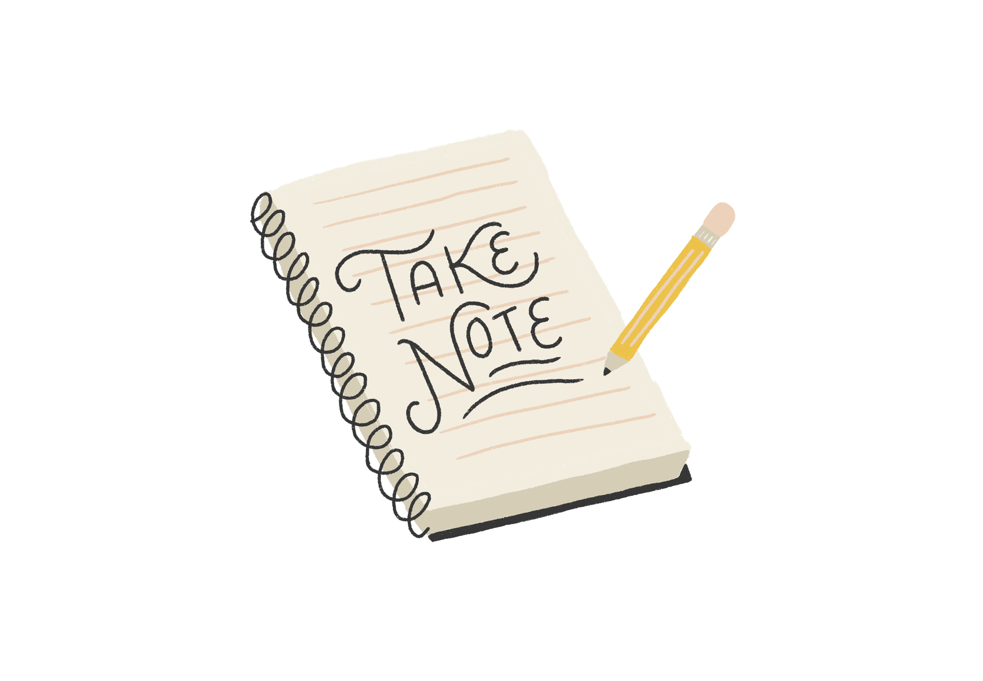 Take_note_book.jpg