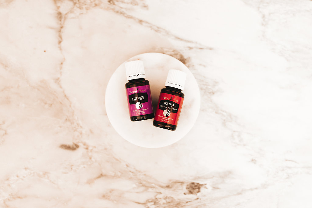 If you're looking to learn a little bit more about the Young Living business and its abundant opportunities learn more this way.