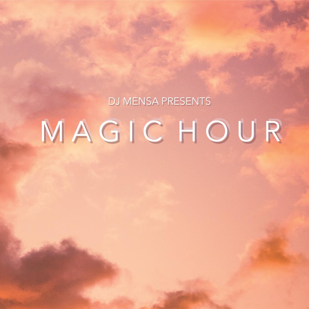 Magic-Hour-1.jpg