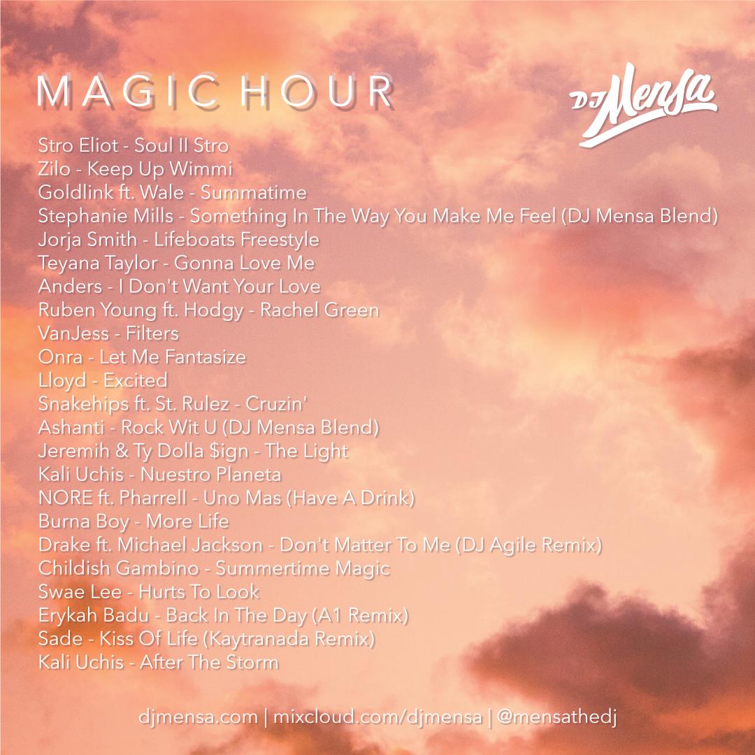 Magic-Hour-Back.jpg