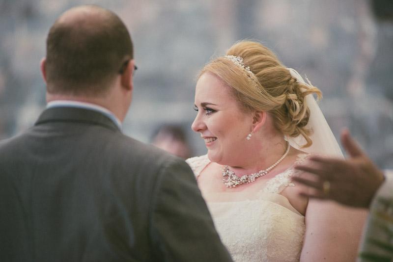 Rebecca and Andrew Edmeades-66.jpg