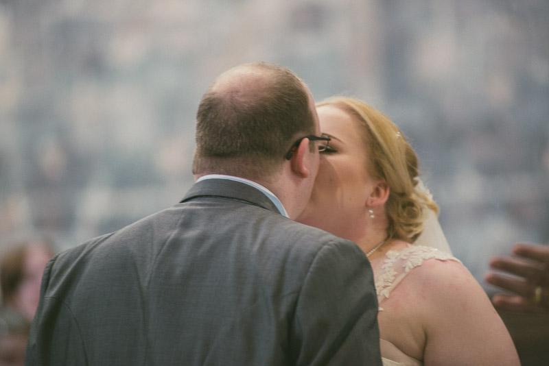 Rebecca and Andrew Edmeades-67.jpg