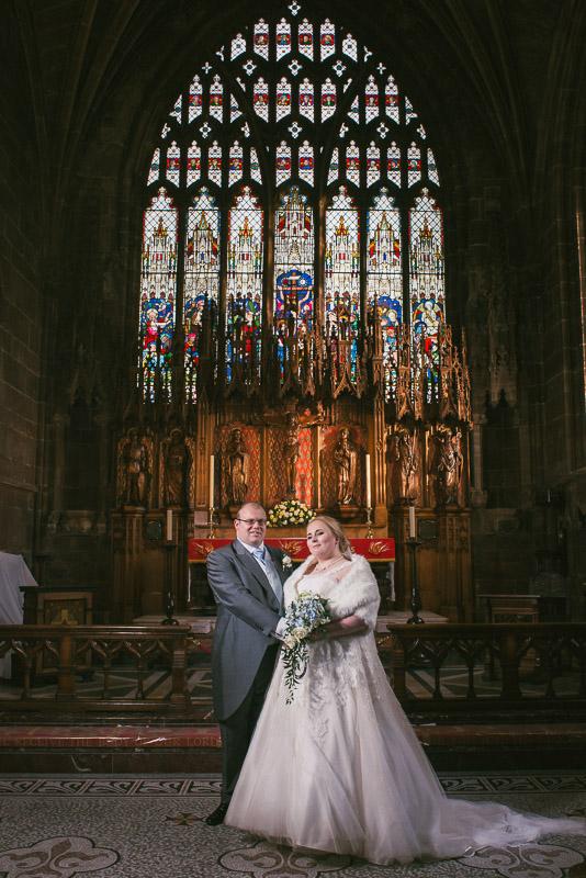 Rebecca and Andrew Edmeades-98.jpg