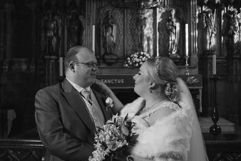 Rebecca and Andrew Edmeades-101.jpg