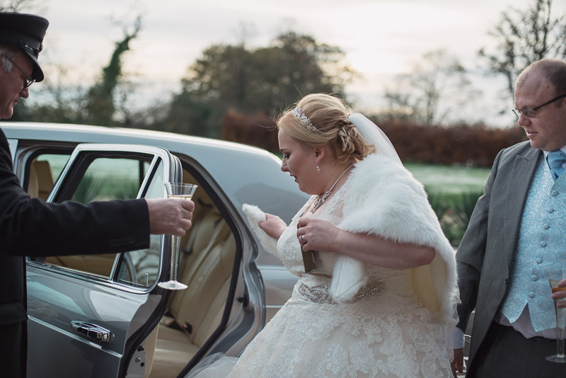 Rebecca and Andrew Edmeades-110.jpg