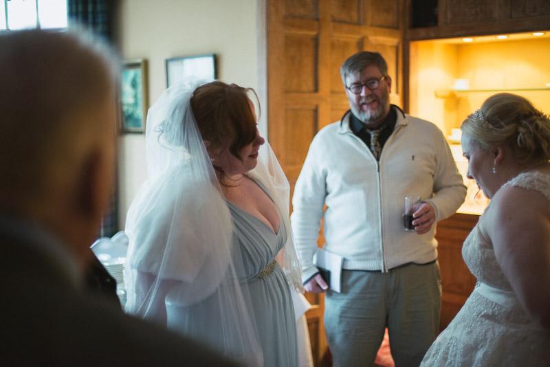 Rebecca and Andrew Edmeades-114.jpg