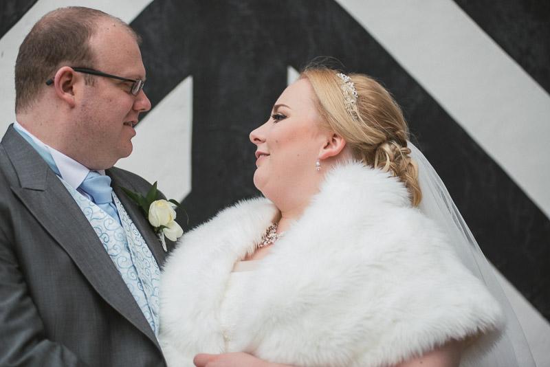 Rebecca and Andrew Edmeades-120.jpg