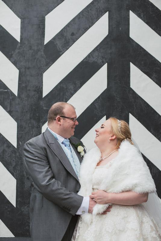 Rebecca and Andrew Edmeades-121.jpg